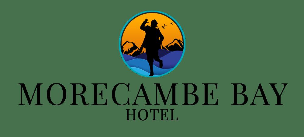 Morecambe Bay Hotel Logo